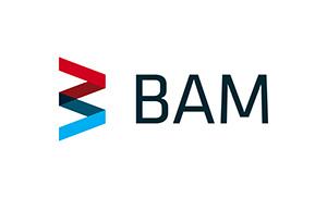 BAM_Logo_Bez_CMYK