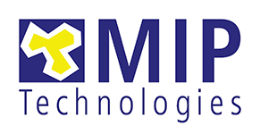 mip-tech-logo