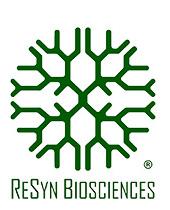 resyn-logo2