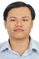 Chau-Huynh
