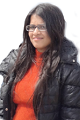 Rashmi-Mahajan